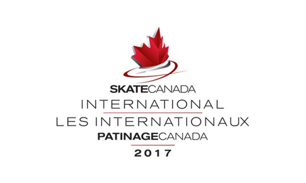 GP-CAN-Regina-2017.jpg