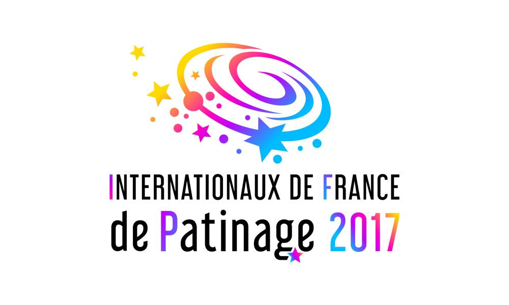 GP-FRA-Grenoble-2017.jpg