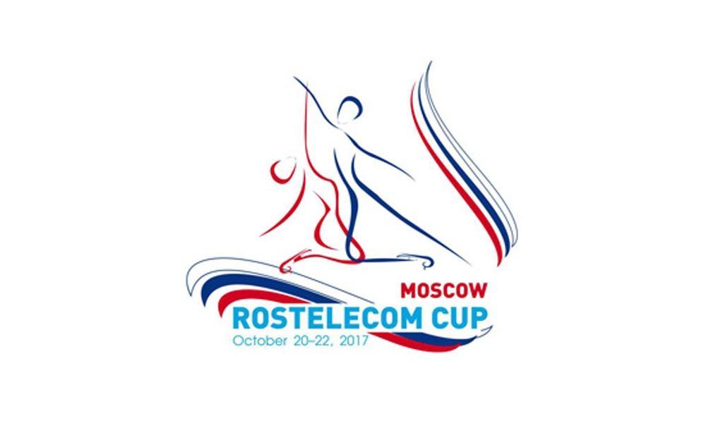 GP-RUS-Moscow-2017.jpg