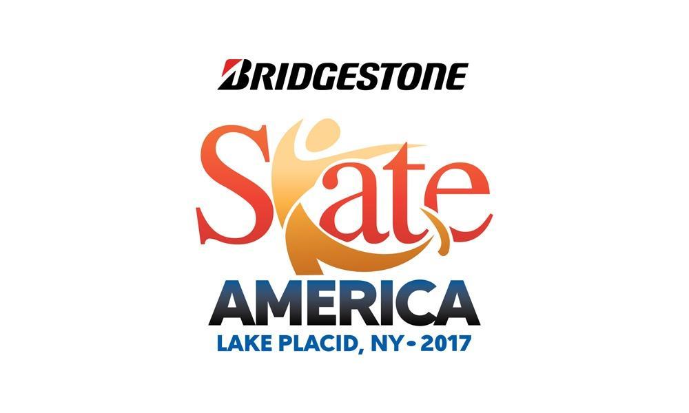 GP-USA-LakePlacid-2017-rev.jpg