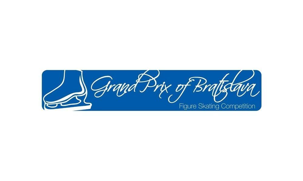 Grand Prix of Bratislava