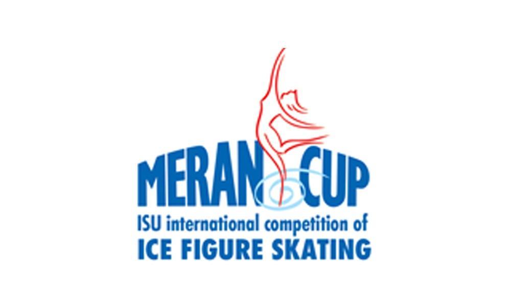 Merano Cup