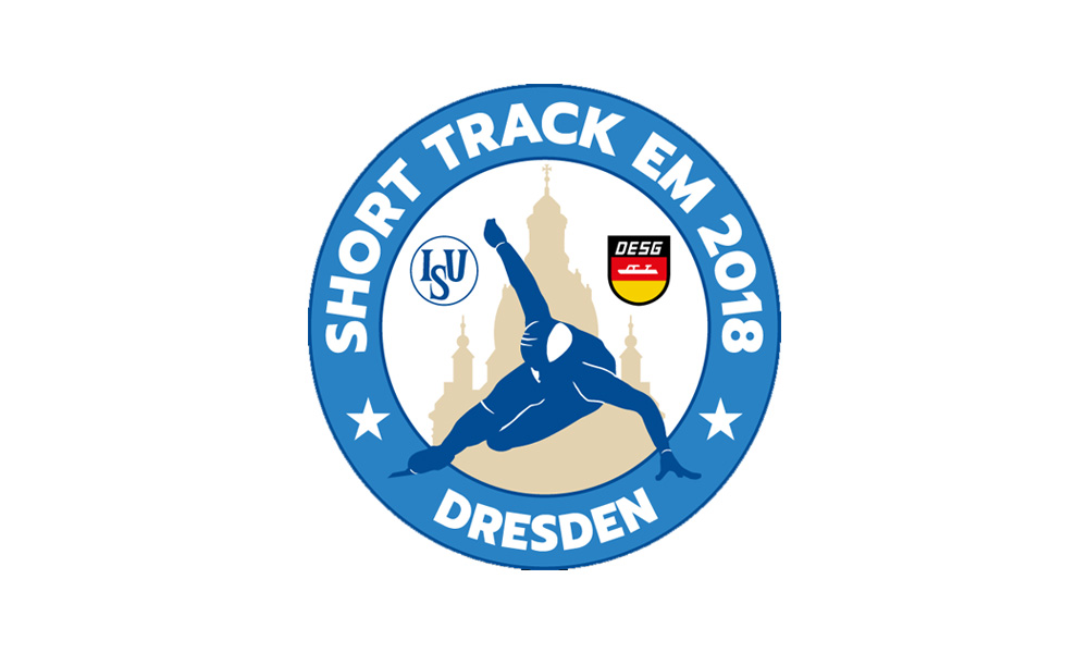 ISU European Short Track Speed Skating Championships